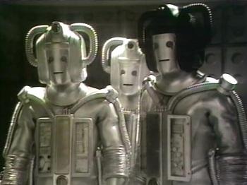 Cybermen_6972