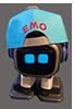 MINI_EMO